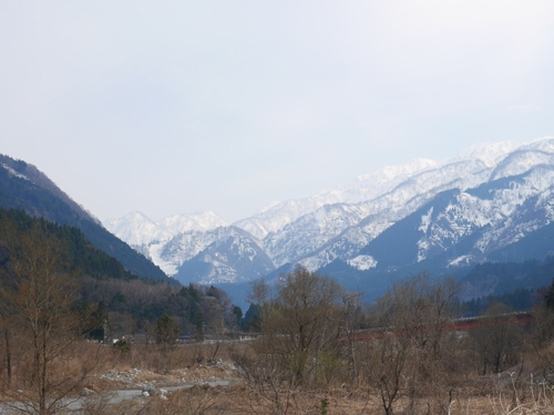 sousyun01